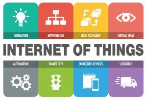 T.net Iot Enabler